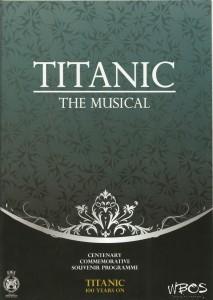 Titanic 2012 - Cover(small)