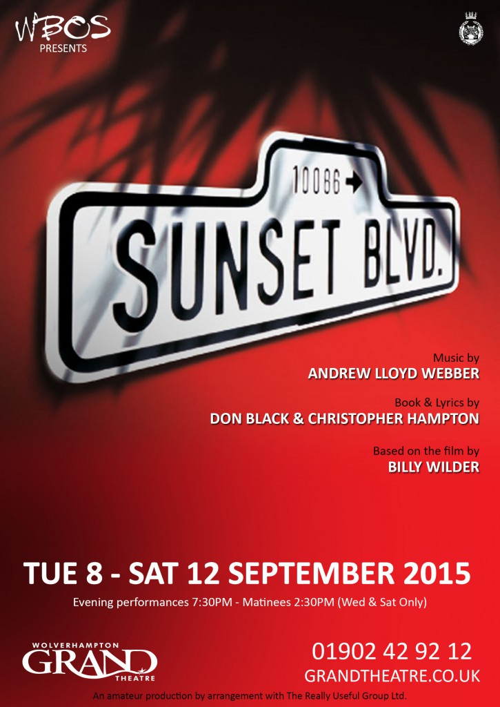 SUNSET_BLVD_FLYER_FRONT_V2