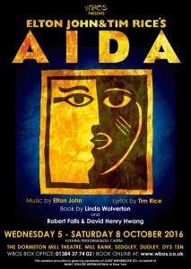 Aida Leaflet 01
